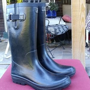 Helly Hansen W Veierland rain boots